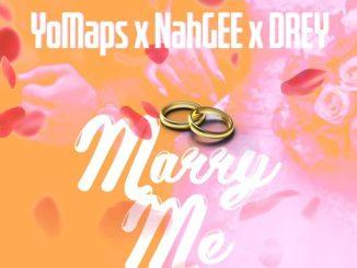 Yo Maps - Marry Me Mp3 Download