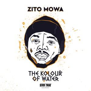 Album: Zito Mowa – The Kolour of Water