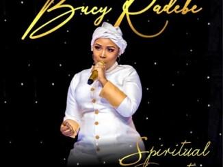 Download Mp3: Bucy Radebe – Uzugcin'impilo Yam'