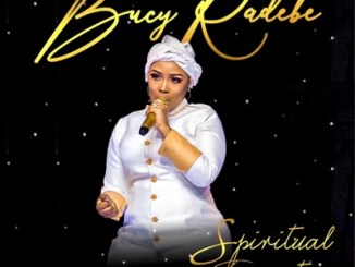 Download Mp3: Bucy Radebe – Uzugcin'impilo Yam'