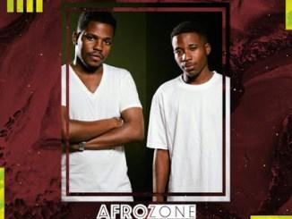 AfroZone – Eutanásia