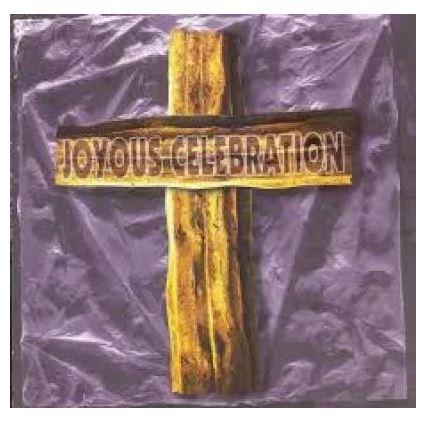 Album Joyous Celebration Vol 1 Fakaza Gospel Music Download