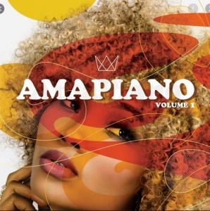 DOWNLOAD LATEST AMAPIANO ALBUM, SONGS & MIX (2019, 2020, 2021, 2022)