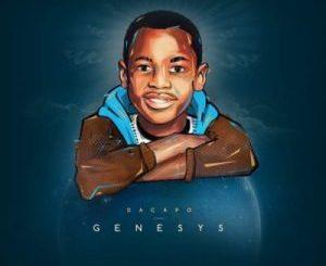 EP: Da Capo – Genesys