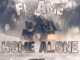 FLAme – China Town