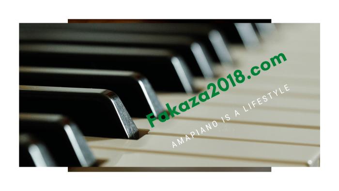 Fakaza2018.com official