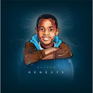 King Fela – Yehla Moya (Da Capo & Nduduzo Makhathini Remix)