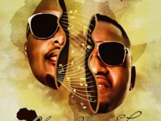 Malumz on Decks Taba Tsa Hao (Afro Brotherz Spirit Remix)