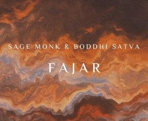 Ep: Sage Monk & Boddhi Satva – FAJAR
