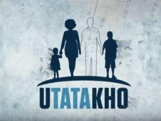 Themba Khazamula – uTatakho
