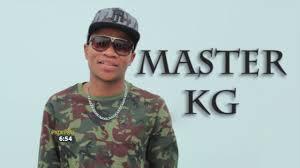 Video: Master KG – Superstar Ft. Mr Brown