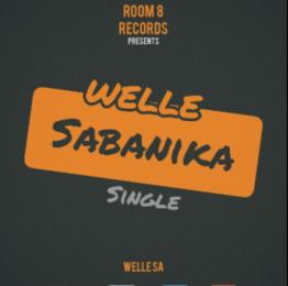 Welle SA – Sabanika (original Mix)
