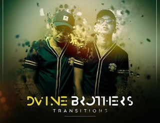 Dvine Brothers – Transitions EP