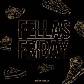 Music Fellas – Shutdown