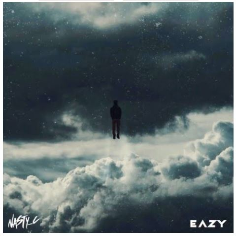 Nasty C – Eazy Mp3 Download