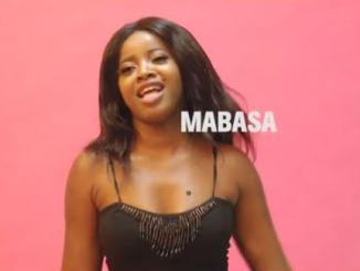 Allanah - Mabasa