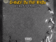 Berita – Dance in the Rain Ft. Mo-T (The Yano Remake)