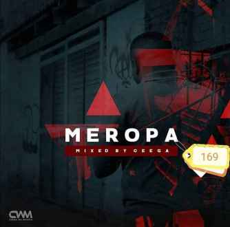 Ceega – Meropa 169 Live