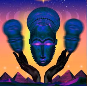 Da Vynalist – Chants