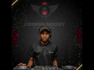Thakzin DJ - #### Ft. Mkeyz