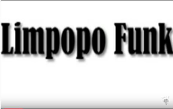 Dj Ganyani - Limpopo Funk Mp3 Download Fakaza