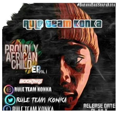 King Tee & Absolute Lux_Mr427 – AboSesi Bethu Ft. Rule Team Konka