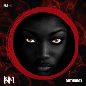 Ma-B – Orthodox