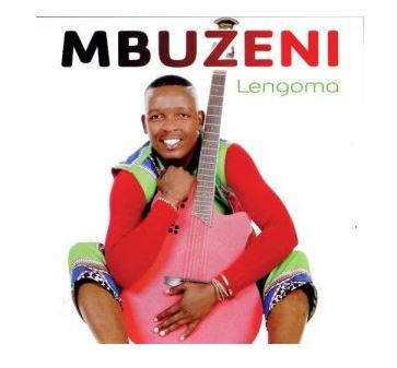Mbuzeni – Lengoma Mp3 Download