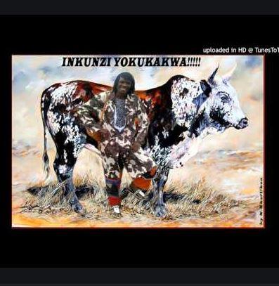 Mtshengiseni – Bathinta Mina Nje Mp3 Download Fakaza