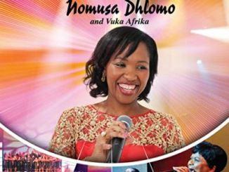 Nomusa Dhlomo Gospel Songs