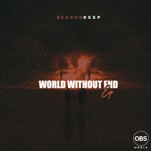 SeasonDeep World Without End EP