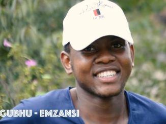 Sgubhu - Emzansi LiFresh Mp3 Download Fakaza