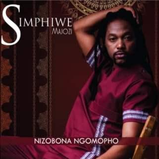 Simphiwe Majozi – Nizobona Ngomopho