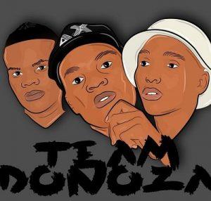 Team Donoza – Thobi Thobi Ft. Makoya & 2 Tone