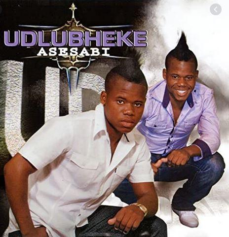 Udlubheke – Baphela Abantu Mp3 Download