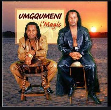 Umgqumeni – Isemlenseni Mp3 Download