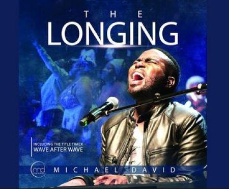 Michael David – Wave After WaveMp3 Download Fakaza Gospel