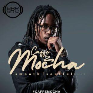 XtetiQsoul – CaffeMocha Guestmix