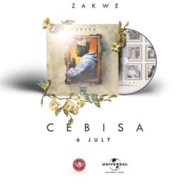 Zakwe – Ngiyabonga Ft. Tribal