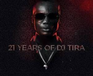 DJ Tira – Abangani Abayi Ft. Ornica & Prince Bulo