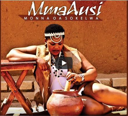 DOWNLOAD MP3 Mma Ausi