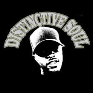 Distinctive Soul & ATK MusiQ - Plug In (Original Mix)