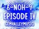 Gem Valley MusiQ – Clap & Dance Ft. Toxicated Keys