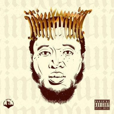 EP: JimmyWiz – ATJ Lost Files