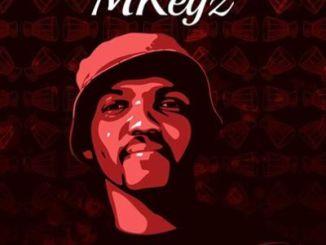 MKeyz – Ngithi Ngithi Ft. Da Ish