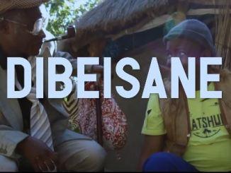 Mma Ausi Le Kulenyane - Dibeisane Mp3 Download