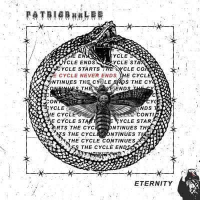 PatricKxxLee – Eternity (Album Tracklist)