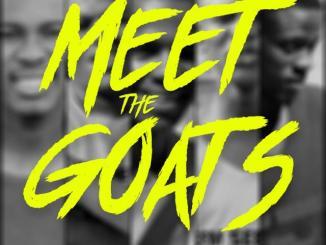 EP: Team Sebenza – Meet The Goats