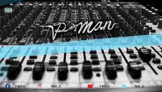 Theo – Thinking About You Ft. Zonke (P-Man Piano Remix)