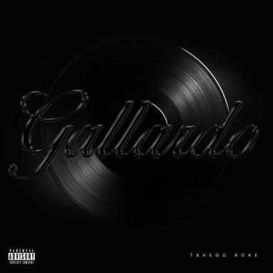 Tshegokoke – Gallardo